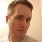 Silveradoguy from New Boston | Man | 32 years old | Virgo