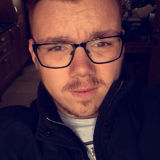 Bradleigh from Swadlincote   Man   22 years old   Virgo