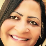 Mellisa from Coconut Creek | Woman | 57 years old | Libra