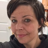 Gp from Coos Bay | Woman | 43 years old | Aquarius
