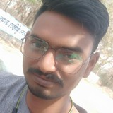 Karan from Solapur   Man   26 years old   Scorpio