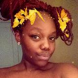 Bonitajanae from Topeka | Woman | 23 years old | Gemini