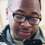 Tj from Scott Air Force Base | Man | 23 years old | Gemini