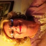 Rachel from Bay City | Woman | 70 years old | Leo