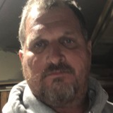 Whiteslut from McKinney   Man   45 years old   Scorpio