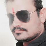 Ajay from Hanumangarh | Man | 27 years old | Capricorn