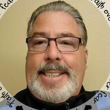 Steve65Walteny from Los Gatos | Man | 56 years old | Aries