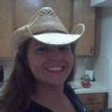 Tammy from Blountstown   Woman   38 years old   Taurus