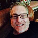 Slightlygrey from Long Beach | Man | 57 years old | Libra