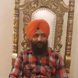 Tajinder from Jandiala | Man | 31 years old | Sagittarius