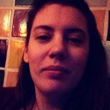 Charlotte from Cergy | Woman | 37 years old | Taurus