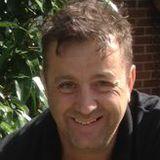 Eddieg from Crawley   Man   48 years old   Sagittarius