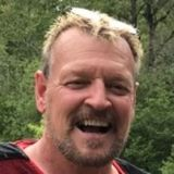 Pierre from Grand Falls | Man | 58 years old | Leo