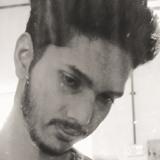 Suleman from Chamrajnagar | Man | 23 years old | Gemini