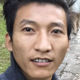 James from Bomdila   Man   27 years old   Sagittarius