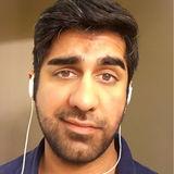 Porv from Cupertino | Man | 29 years old | Taurus