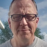 Steve from Hudsonville   Man   45 years old   Scorpio