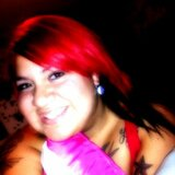 Valencia from Sharon | Woman | 24 years old | Virgo