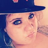 Adrienne from Trenton   Woman   31 years old   Aries