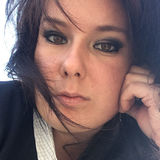 Missdaisy from Muenchen | Woman | 29 years old | Gemini