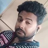 Abhishek from Bhagalpur | Man | 24 years old | Virgo