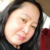 Olive from Riyadh | Woman | 46 years old | Aquarius