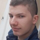 Sulfure from Cherbourg-Octeville | Man | 21 years old | Sagittarius