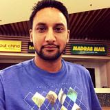 John from Kapurthala | Man | 32 years old | Aquarius