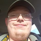 Brando from Lynnville | Man | 24 years old | Aries