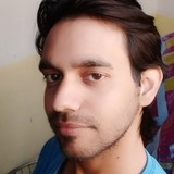 Jash from Gwalior | Man | 29 years old | Pisces