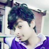 Misterq from Sidhauli | Man | 22 years old | Gemini