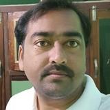 Sree from Kannauj | Man | 35 years old | Leo