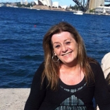 Lisabella from Reservoir | Woman | 58 years old | Capricorn