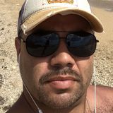 Jhakovo from Ponce | Man | 42 years old | Pisces