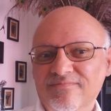 Papou from Mulhouse | Man | 58 years old | Virgo