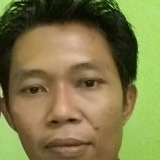Indra from Manokwari | Man | 39 years old | Cancer