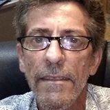 Royce from Spring Hill | Man | 58 years old | Virgo