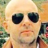 Pitingo from Tarragona | Man | 46 years old | Leo