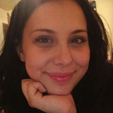Cece from Lincoln   Woman   25 years old   Cancer