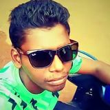 Rv from Colva | Man | 26 years old | Aries