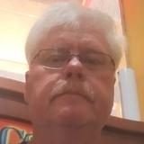 Bob from Lovington | Man | 61 years old | Sagittarius