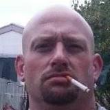 Weylandjessyf from Bellingham | Man | 42 years old | Gemini