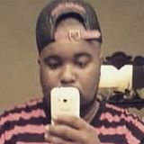 Dbaileydaboss from Bremond | Man | 31 years old | Pisces