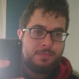 Lucio from Fene | Man | 24 years old | Capricorn