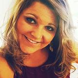 Lilmac from Yorba Linda | Woman | 38 years old | Aquarius