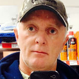 Bayboy from Harbour Breton | Man | 58 years old | Sagittarius