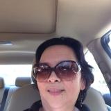 middle-aged asian women in Brockton, Massachusetts #3