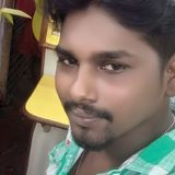 Muniraj from Coimbatore | Man | 25 years old | Aries