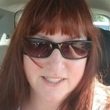 Cj from Lumby | Woman | 51 years old | Libra