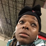 Tifff from Lanham | Woman | 32 years old | Cancer